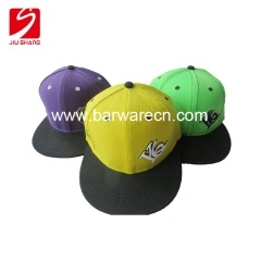 snapback caps and hats