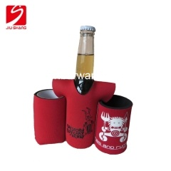stubby coolers holder