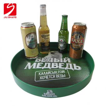 wholesale plastic serving trays