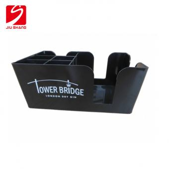 ABS Plastic Bar Napkin Holder