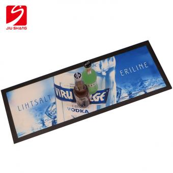 Sublimation Printing Bar Mat