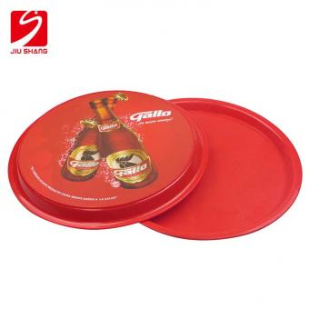 ABS Bar Tray