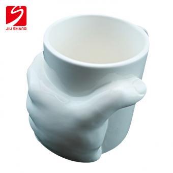 Best for cerami ccoffee cups for family fingers