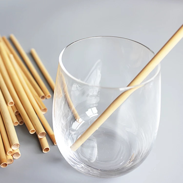 Eco-friendly drinkingstraw